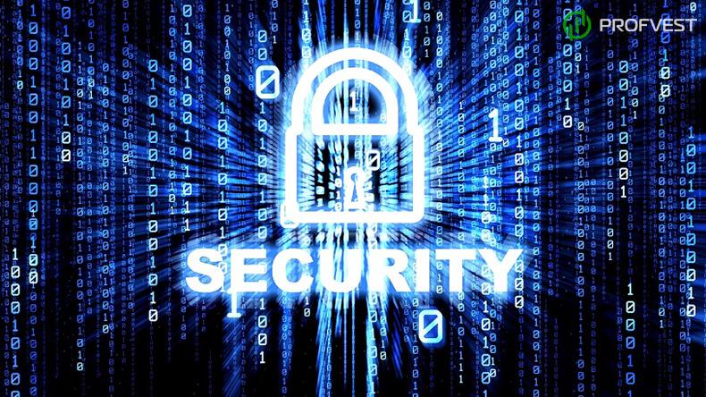 Как защитить свои пароли, аккаунты и кошельки от взлома