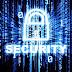 Как защитить свои пароли, аккаунты и кошельки от взлома?