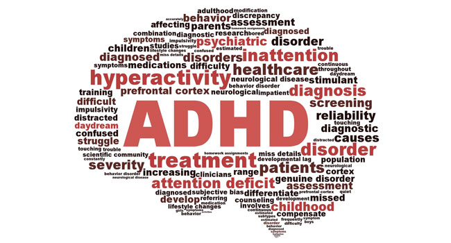 5 Cara Mengatasi Prubahan Mood Akibat ADHD