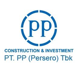 Lowongan Kerja PT. Pembangunan Perumahan (Persero) Tbk