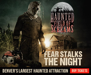 http://hauntedfieldofscreams.com/