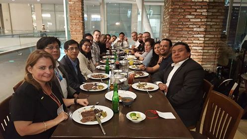 Mexico Lindo Restaurant New Rochelle Ny