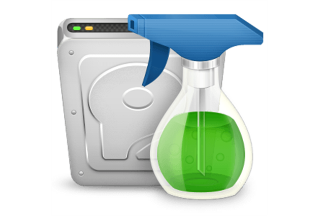 Download Wise Disk Cleaner for Windows
