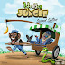 Sound Sultan – Naija Jungle