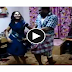 Tamil couple world top kuthu dance don't miss it