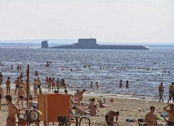 kapal+selam.jpg (575×416)