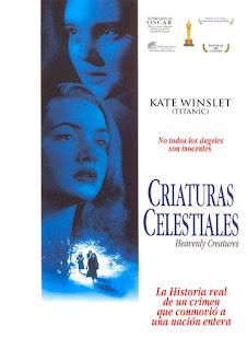 criaturas-celestiales