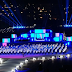 U Sarajevu održana generalna proba otvorenja EYOF-a: Sve spremno za spektakl