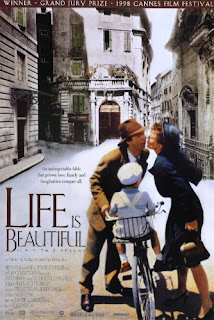 film Life Is Beautiful (1997)
