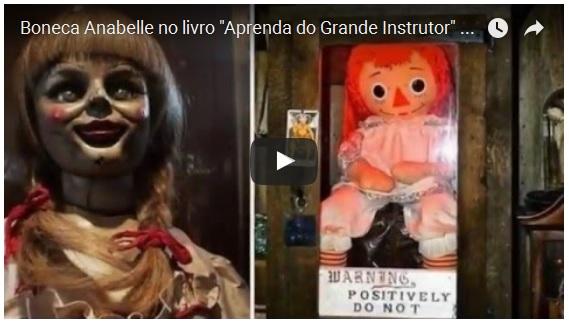 http://canalsobrenaturaltv.blogspot.com.br/p/21.html