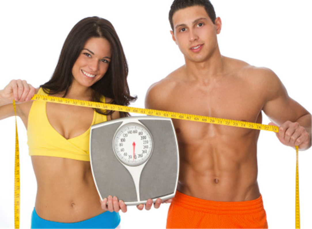 Craziest Weight loss Promo on Forever Living C9 EVER !!!