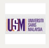 Info Pendaftaran Mahasiswa Baru (USM) Universiti Sains Malaysia 2017-2018