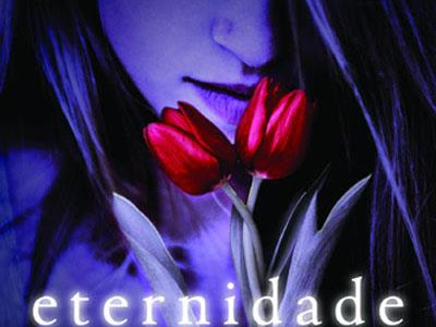 | Review | Eternidade de Alyson Noel