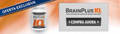 BrainPlus IQ Chile