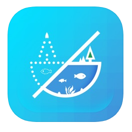DIY lake science apps sobre lagos