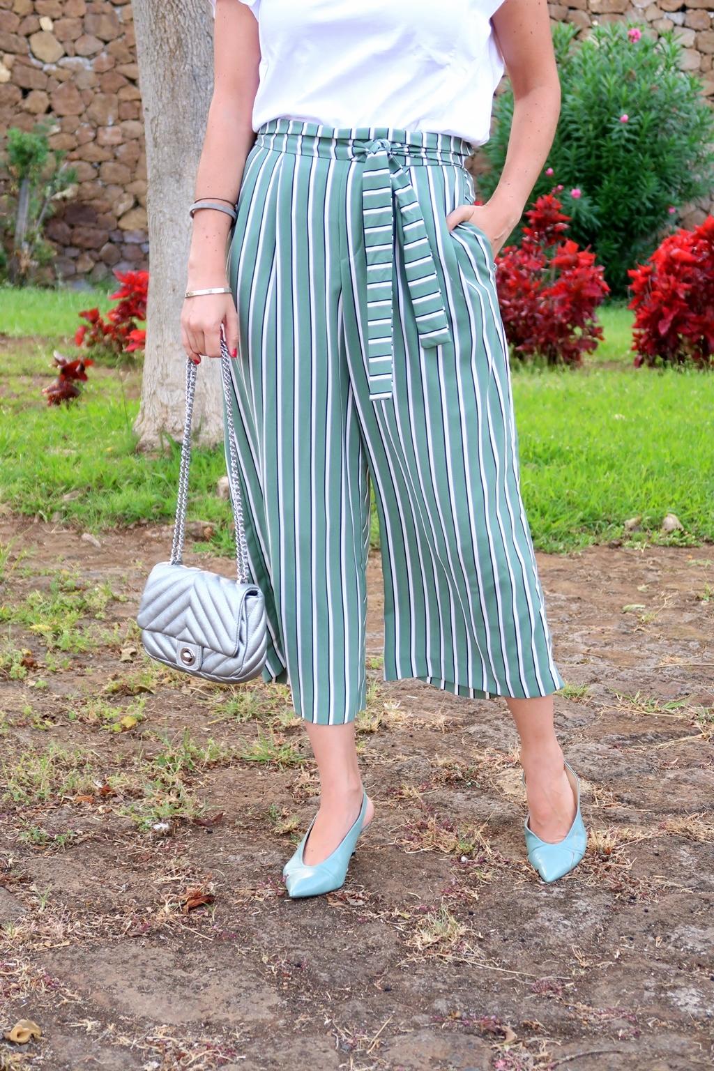 zara-culottes-trousers