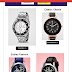 Yepme Loot- Watch  At Just Rs 99 with Refer and Earn