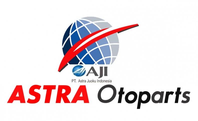 Recruitment Lowongan kerja PT ASTRA JUOKU INDONESIA di Karawang