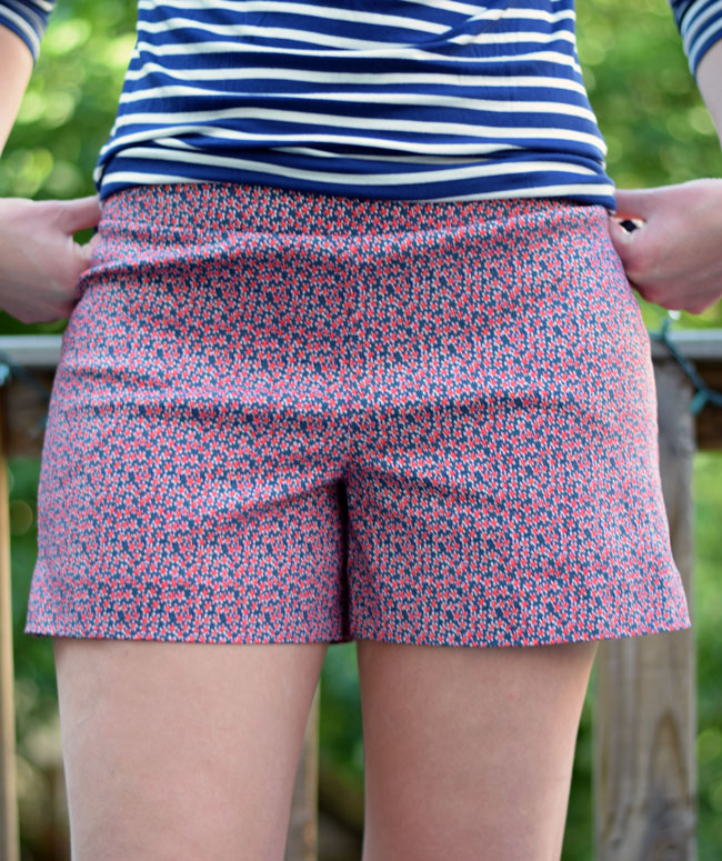 Margaret_M_Printed_Shorts_Stitch_Fix