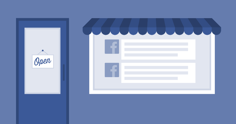 Guide to Authenticating a Facebook Fan Page