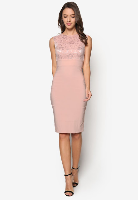 https://www.zalora.co.id/goddiva-sleeveless-lace-midi-dress-pink-1253546.html