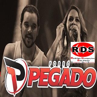 Baixar – Forró Pegado – Iati – PE – 14.08.2016