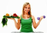 Beauty , Fitness , health , weightloss , Nutrition
