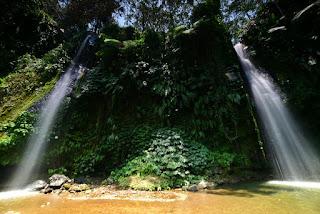 Tour Lombok,Trip Lombok,Travel Lombok, Wisata Lombok