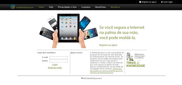 mobile-xpression-funciona-ganhe-premios-blog-cupom-recebidos-aplicativo-para-ganhar-dinheiro
