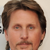 Emilio Estevez movies, age, wiki, biography