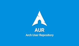 Alternative paket manajer di Arch Linux dengan AUR
