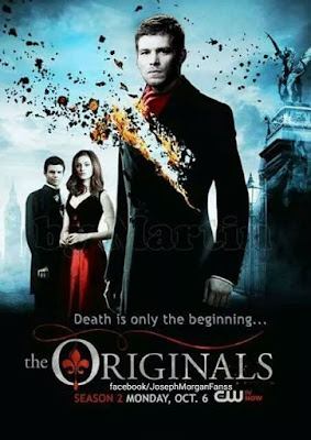 The originals season 3 episode 3 480p download | Vikings