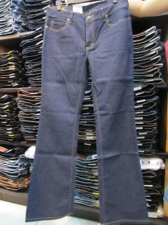 501a3d06 Terminal Jeans Jeans...and more: Lee Jeans For MAN!! part 2~~