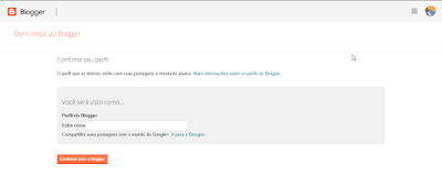 blogger, google plus, blogspot, nao consigo acessar meu blog, problema de acesso