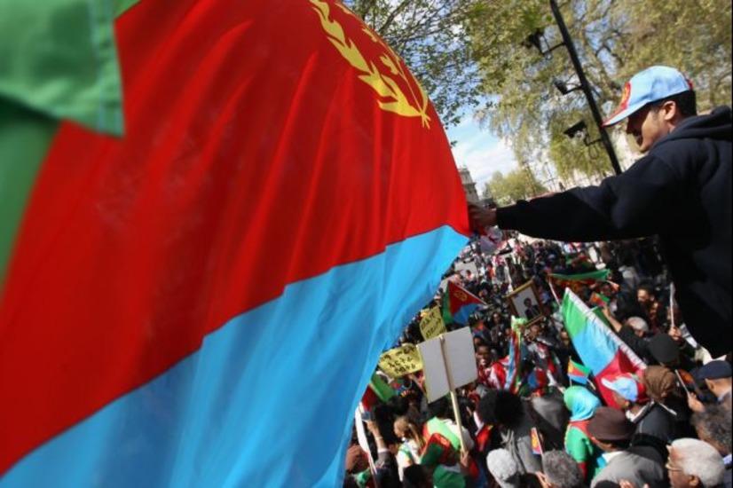 http://3.bp.blogspot.com/-zxAyKg9FCn4/WR6edtbA8DI/AAAAAAAAX-A/0iZrX4fVhTMrO7wuhfa4W8C1CnkKnIO8wCK4B/s1600/Eritreans%2Bprotesting%2Bin%2Bthe%2BUK.jpg
