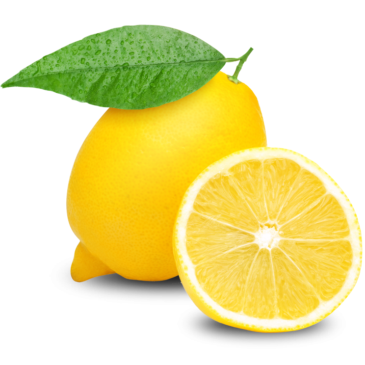 kandungan dan manfaat buah lemon bagi kesehatan badan manusi 7 manfaat buah lemon untuk kesehatan