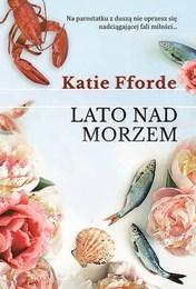 http://lubimyczytac.pl/ksiazka/4844081/lato-nad-morzem
