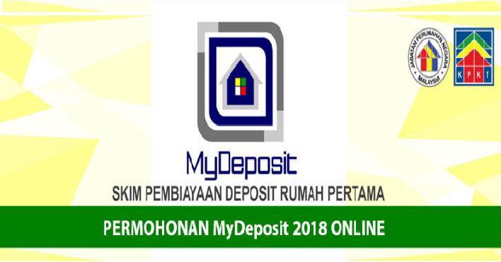 Daftar forex tanpa deposit