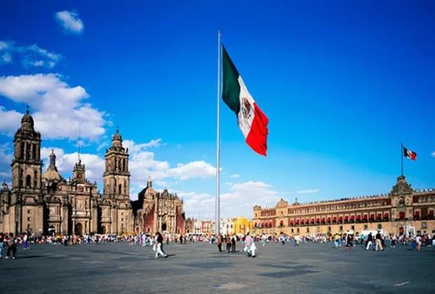 México invalida todas las operaciones comerciales con Venezuela por falta de Presidente