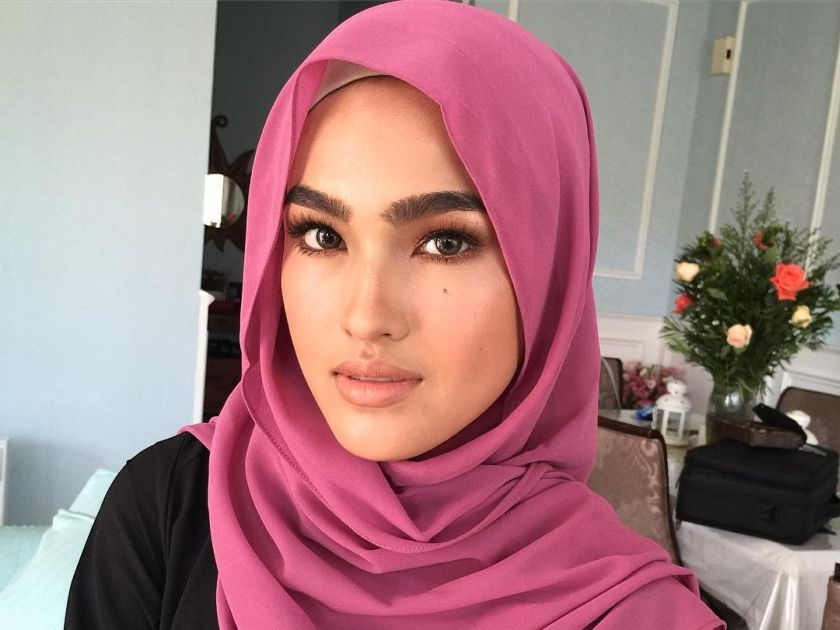 Ibu Elfira Loy Jadi Kecaman Netizen