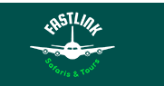 Assistant Accountant CUM Sales - FASTLINK SAFARIS LIMITED