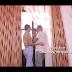 New Video|Bridge ft F Dah Price_Nahisi|Watch/Download Now