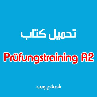 Prüfungstraining A2