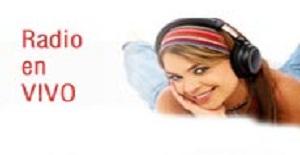 Radio Corazon En Vivo