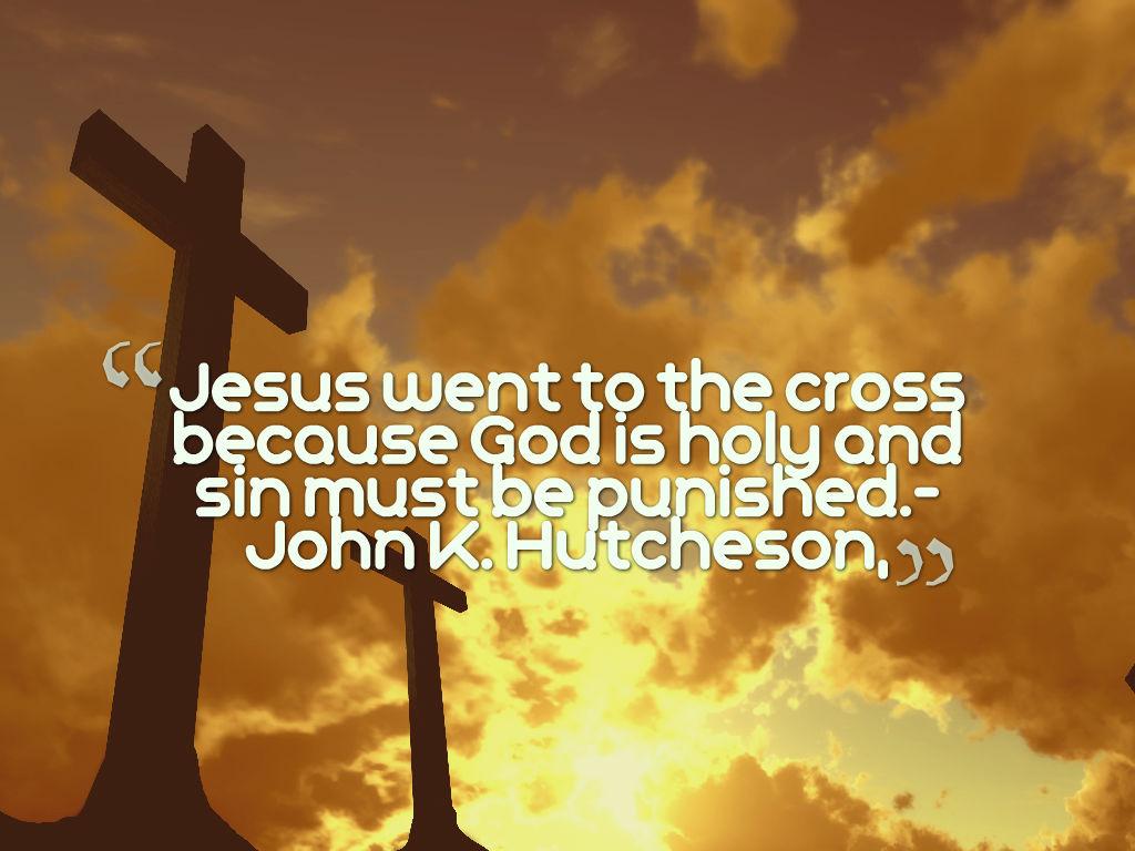 Happy Easter Sunday 2016 Sayings