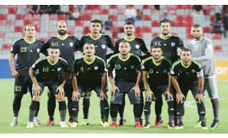 مشاهدة مباراة الوحدات والرمثا بث مباشر | اليوم 01/12/2018 | دوري المناصير الاردني Wihdat vs Ramtha live