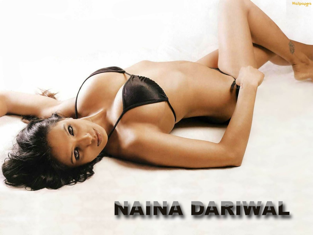 Nude wallpapers of bollywood actresses