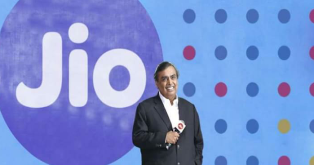 reliance jio giga fiber, jio news, jio new offer