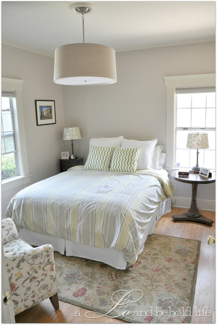 Taupe Paint Colors Living Room: Favorite Paint Colors Blog