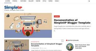 طريقة انشاء مدونة اجنبية وكتابة مواضيع حصرية دون ان تتقن اللغة الانجليزية